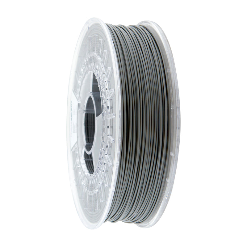 PrimaSelect PLA - 2.85mm - 750 g - Grey