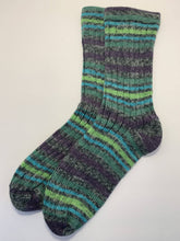 Load image into Gallery viewer, Wool Socks
