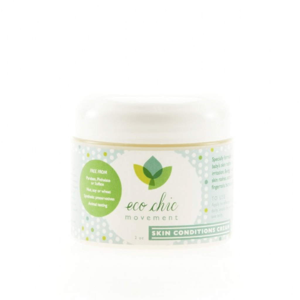 Eco Chic Skin Condition Cream