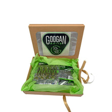 Load image into Gallery viewer, Googan Baits Gift Box