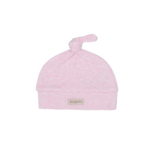 Load image into Gallery viewer, Juddlies Camoose Newborn Hat