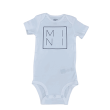 Load image into Gallery viewer, Baby Onesie One Piece Jumpsuit | We Shop Local Carleton Place