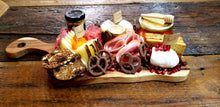 Load image into Gallery viewer, Ontario Charcuterie Gift Package