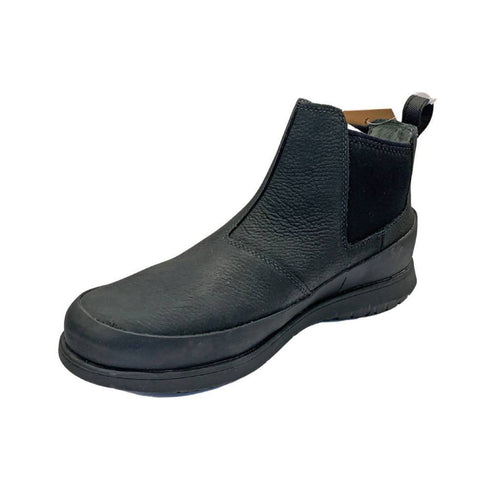 BOGS Men's Sauve Slip-On Winter Boot | We Shop Local Carleton Place