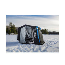 Load image into Gallery viewer, OTTER XT X-OVER CABIN - Ice Fishing Hut | We Shop Local Carleton Place