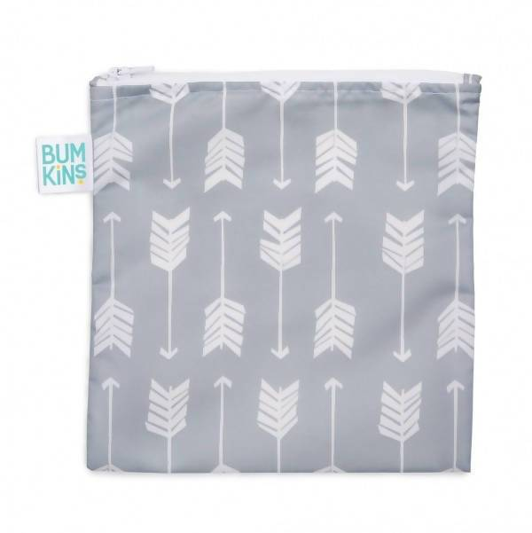 Reusable Snack Bag Large