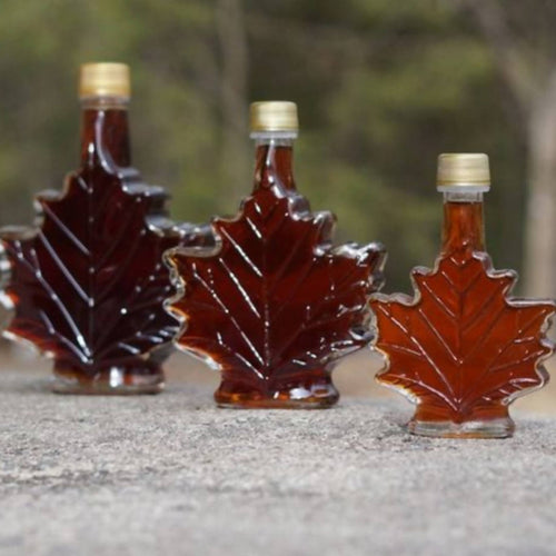 Steadholm Farms - Local Maple Syrup | We Shop Local Carleton Place