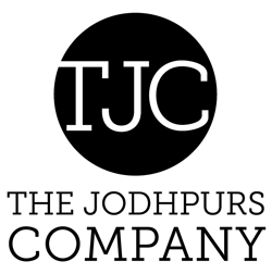 The Jodhpurs Company