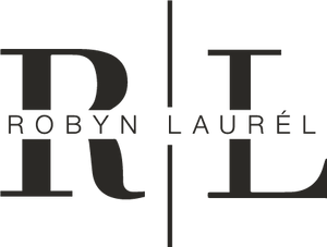 Robyn Laurél & Co