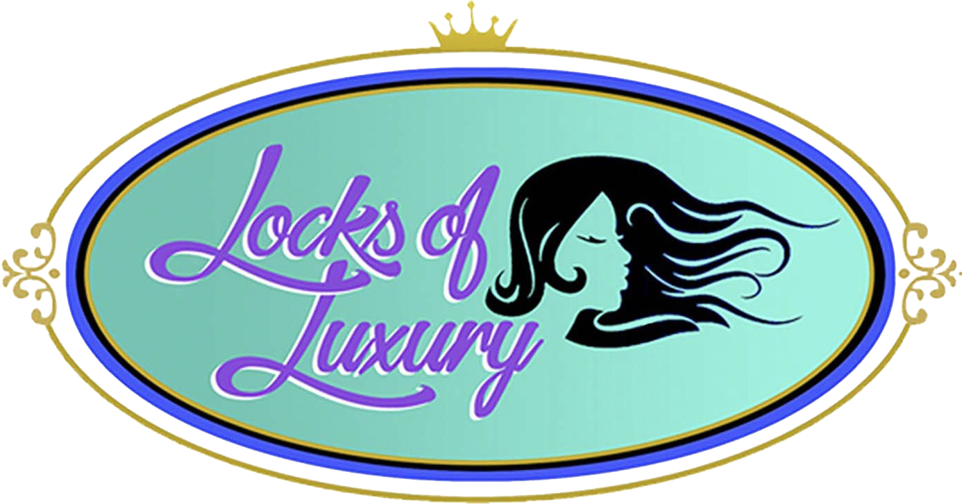 Locks of Luxury