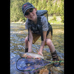 Class  - Introduction To Fly Fishing