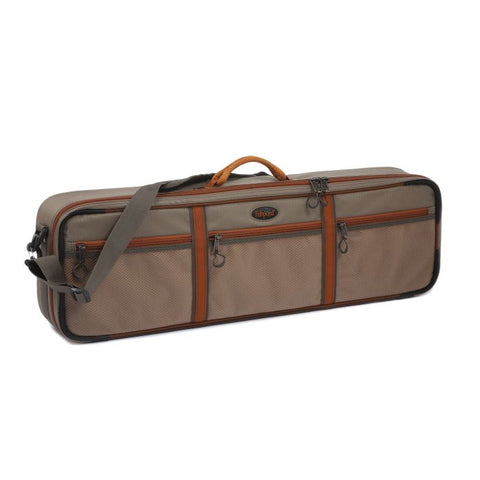 Dakota Carry-On Rod and Reel Case
