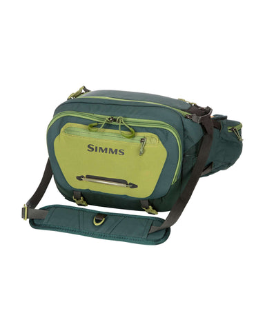 Simms Freestone Fishing Hip Pack