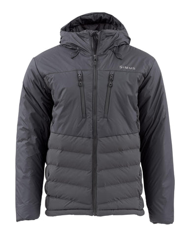 Simms Men's Westfork Jacket