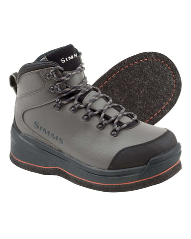 Simms Women's Freestone Wading Boot - Felt
