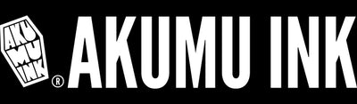 Akumu Ink Clothing