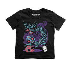 Treasure Trove Kids Tee