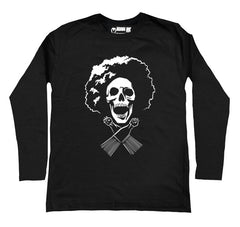 RIP 1979 Men Long Sleeve Tshirt