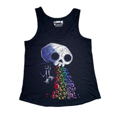 Poison Candy Women Tanktop