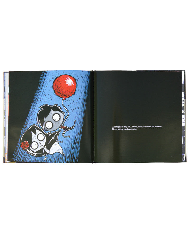 day of the dead children book, day of dead kid book, dia de Los muertos book, day of dead book,