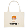 Sac - Chapristi - |TPO-SHOPBAG-STAN-BEI| €24 |Animal |vodax