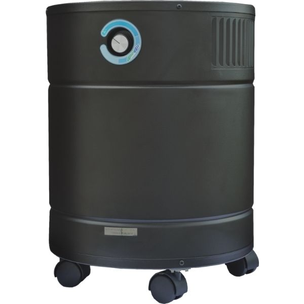 Best Rated Air Purifiers for Home Use - AllerAir AirMedic Pro 5 Air Purifier