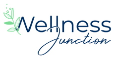 Wellness Junction