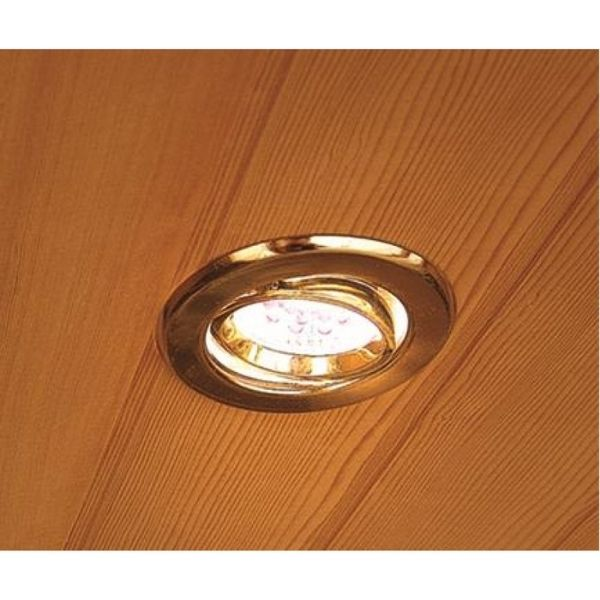 SunRay Bristol Bay HL400KC Four Person Infrared Corner Sauna Lamp