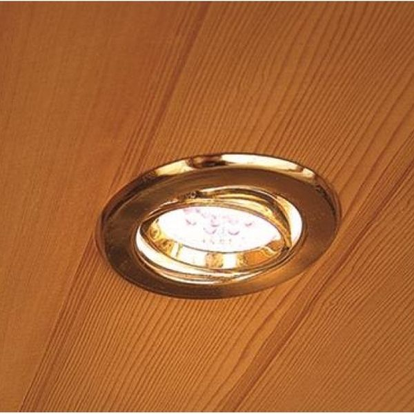 SunRay HL100K2 Barrett One Person Infrared Sauna Lamp