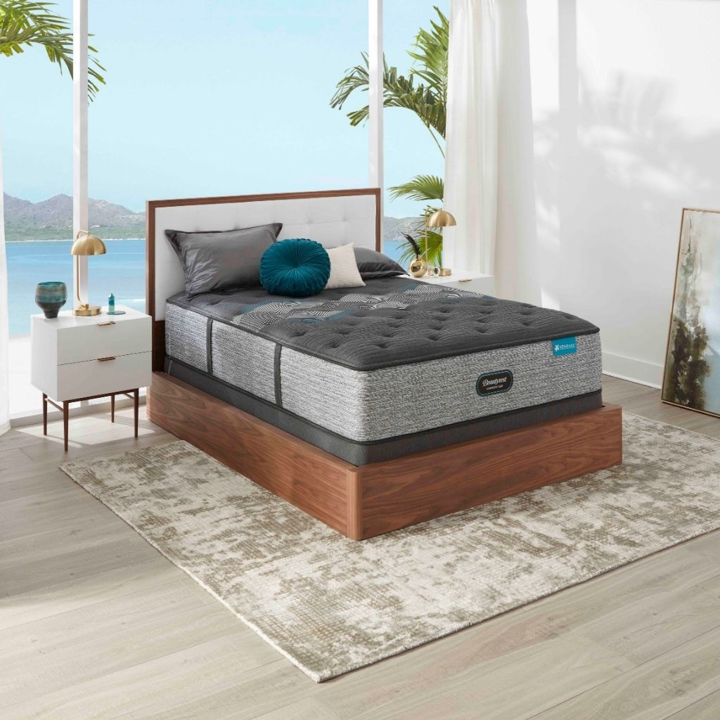 Beautyrest Harmony Lux Tributary Mattress