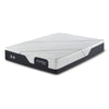 "Serta iComfort CF2000 11.5"" Firm Mattress"