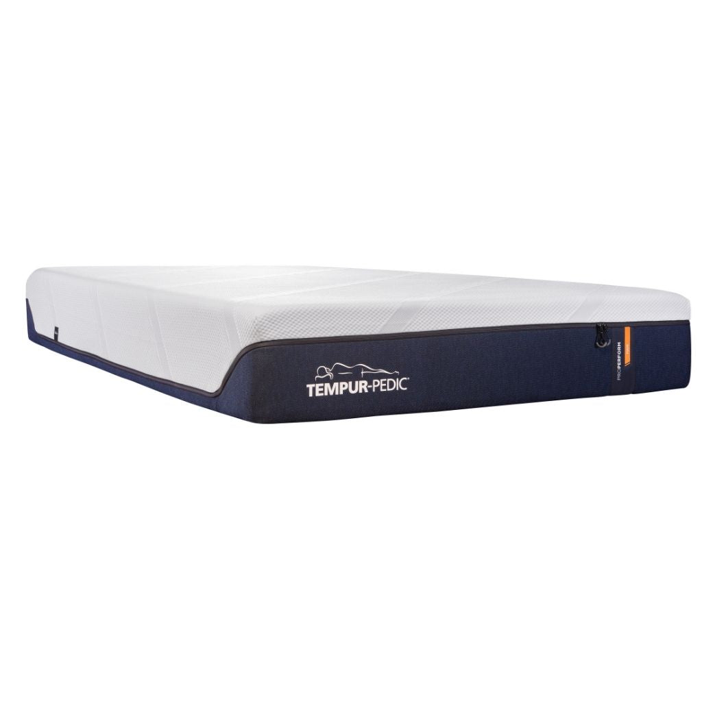 Tempur-Pedic Pro-Perform Firm Mattress
