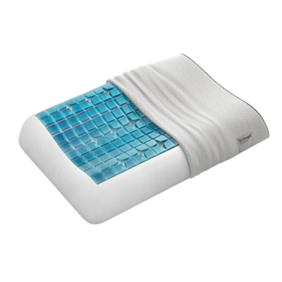 Technogel Anatomic Gel Pillow
