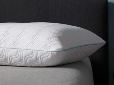 Tempur-Pedic ProMid Pillow