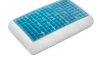Technogel Deluxe Gel Pillow