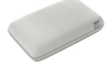 Technogel Deluxe Thick Gel Pillow