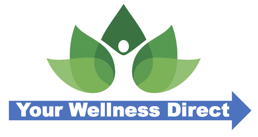 Your Wellness Direct