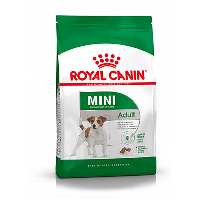 Royal Canin Mini Adult 0.8Kg