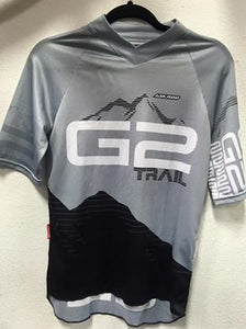 G2 Trail Jersey