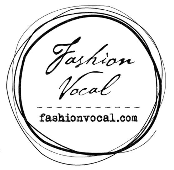 Fashion Vocal