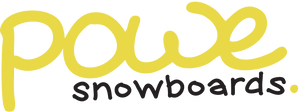 PoweSnowboards