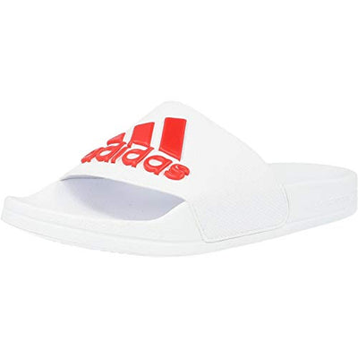 Adidas  Piscine et Plage Shower Slides