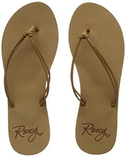 Tongs Roxy