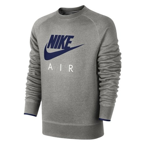 NIKE Pull polaire  homme
