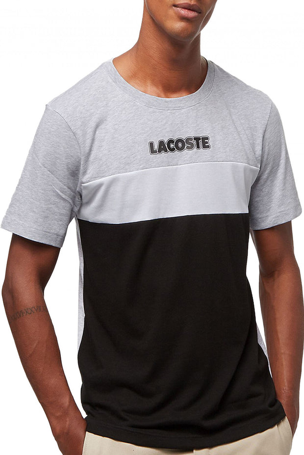 Tee Shirt Lacoste
