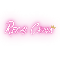 The Regal Crown