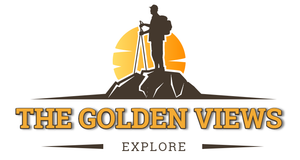 thegoldenview