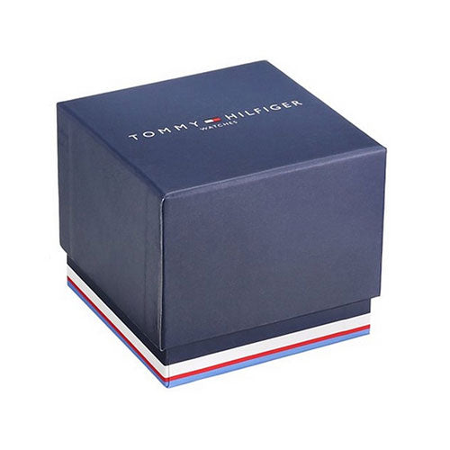 Tommy Hilfiger - DEACON heren