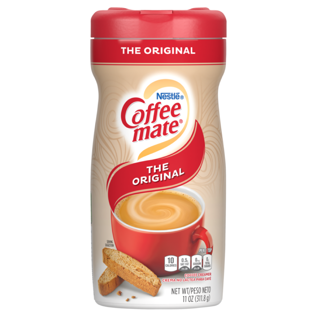 Coffee Mate The Original 425.2g