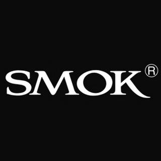 SMOK quality bongs and accessories